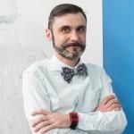 Yuriy_Intel