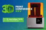 3Dprint_1