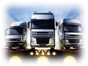 Logistics_Image