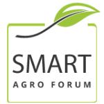 Smart Agro Forum_1