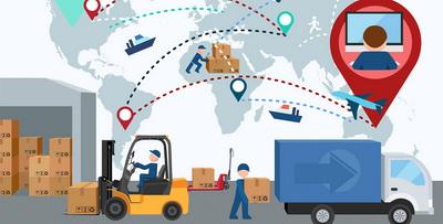Image_FMCG & Retail Supply Chain Forum 2017_400