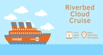 Riverbed Cloud Cruise 2017