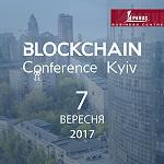 BCK_2017_005_banner_150_150